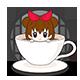 https://teamedia.jp/wp-content/uploads/2020/03/kaori.png